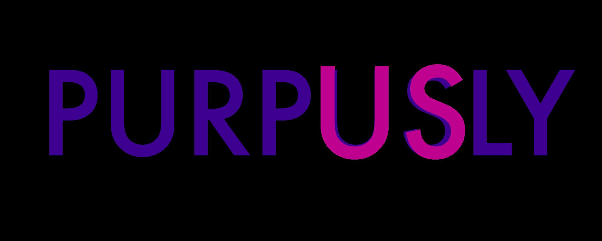 Purpusly Vendors